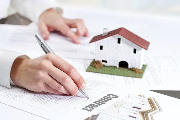 Cần mua nhà xưởng, kho hoặc đất, có diện tích từ 400m2 đến 50.000m2 khu vực Hà Nội