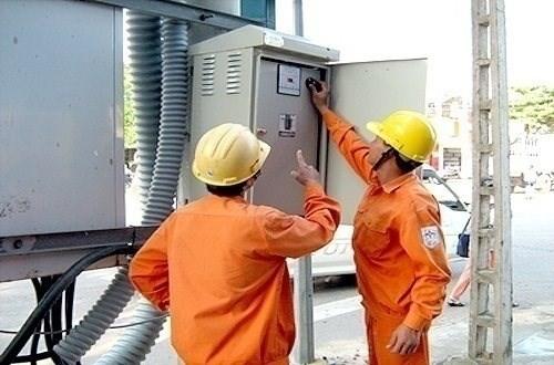 Giá điện của Việt Nam năm 2018 thấp nhất trong 25 nước được khảo sát